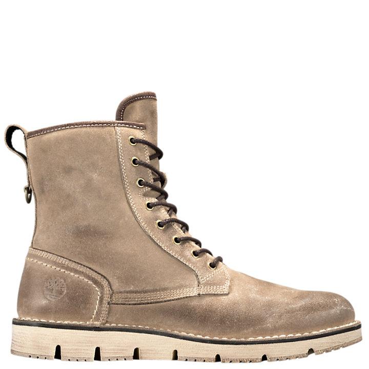 089081cf368 Men's Westmore Boots