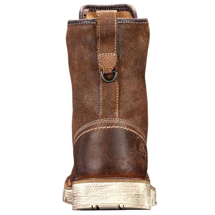 Men's Westmore Boots-