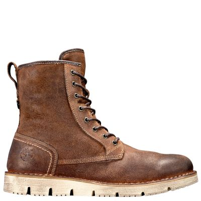 timberland westmore