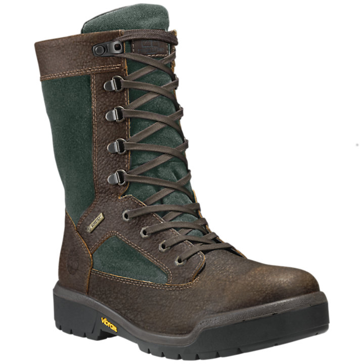 Men's Limited Release Tall GORE-TEX® Field Boots-
