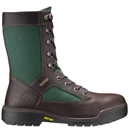 Men's Limited Release Tall GORE-TEX® Field Boots