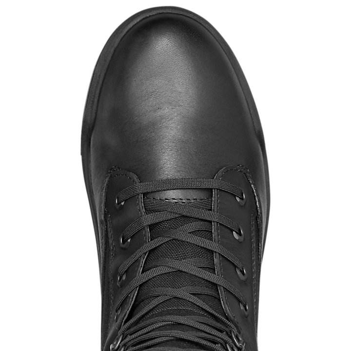 Men's Tall GORE-TEX® Field Boots-