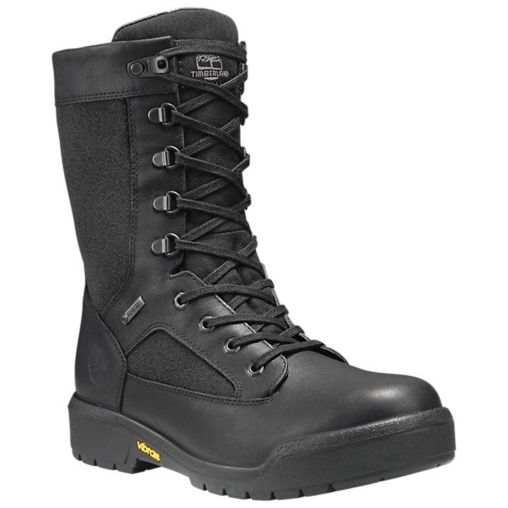 Men's Tall GORE TEX® Field Boots