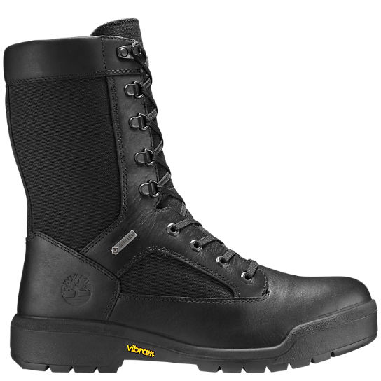 Men's Tall GORE TEX® Field Boots
