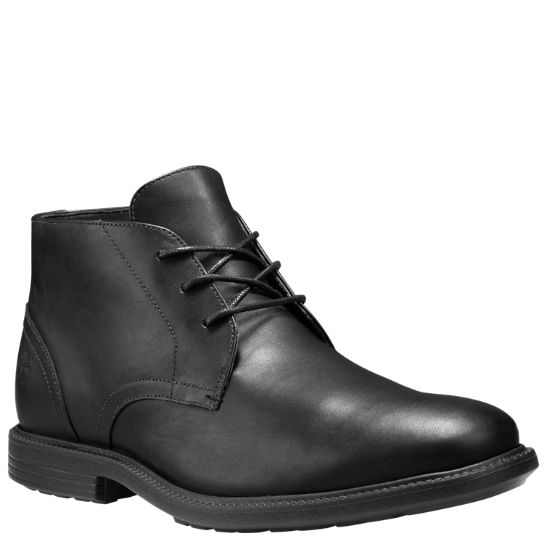 Men's Arden Heights Chukka Shoes