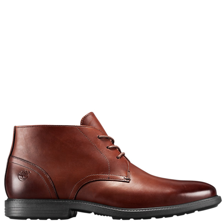 Herren Arden Heights Oxford | Timberland