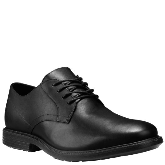 Men's Arden Heights Oxford Shoes