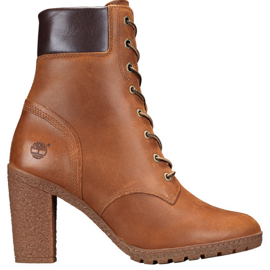 Women's Glancy 6-Inch Boots