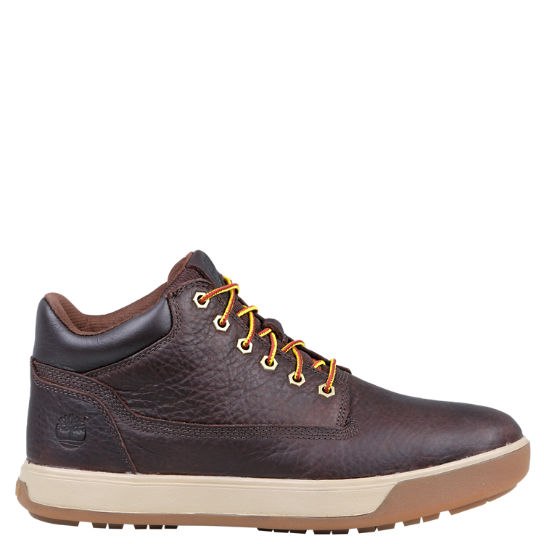 Timberland Shoes For Men 2015