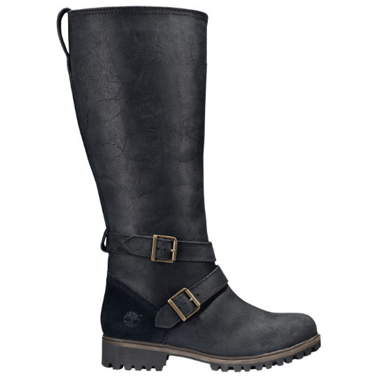 choose newest the sale of shoes best place Women's Wheelwright Wide Calf Tall Waterproof Boots