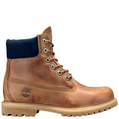 "Timberland PRO Rubber ""double toe"" and Timberland PRO rubber backstay for increased abrasion resistance and durability Steel safety toe shaped on TiTAN last meets I/75 and C/75 impact and compression ASTM F and F safety standards."