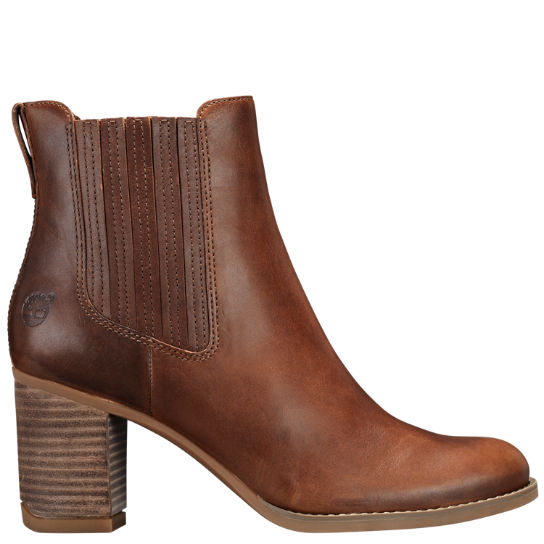 Women's Atlantic Heights Chelsea Boots