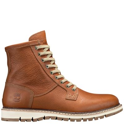 britton hill plain toe waterproof boots timberland us store. Black Bedroom Furniture Sets. Home Design Ideas