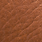 Copper Full-Grain