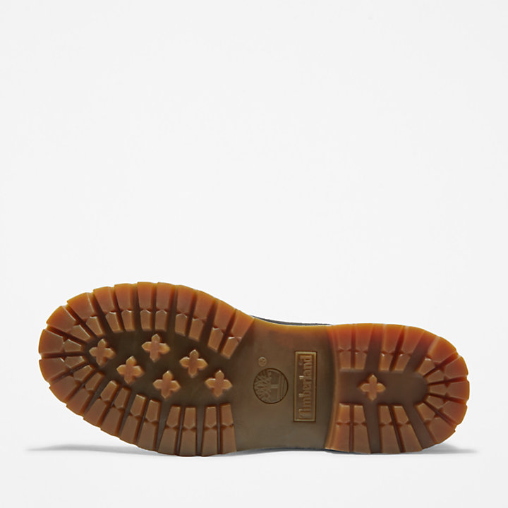 0854a27fe89e6 Women's 6-Inch Premium Fleece-Lined Waterproof Boots | Timberland US ...
