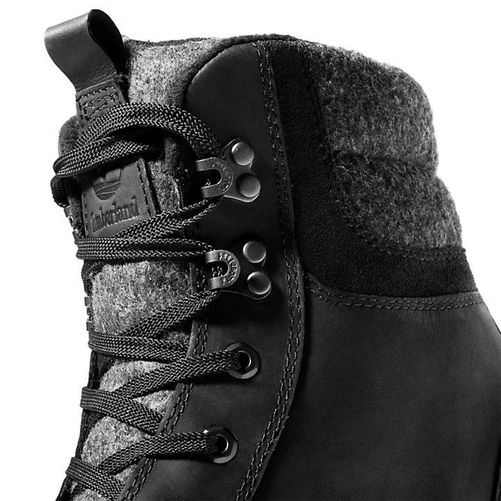 Men's Chillberg Mid Waterproof Boots-