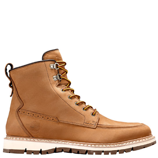 britton men Buy timberland brown men's britton mountain waterproof boots, starting at $100 similar products also available sale now on.