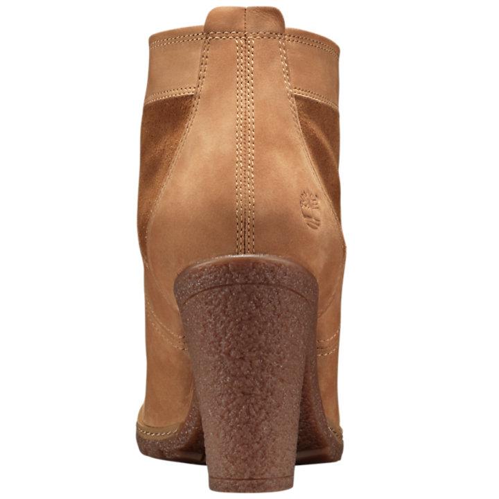Women's Glancy Field Boots-