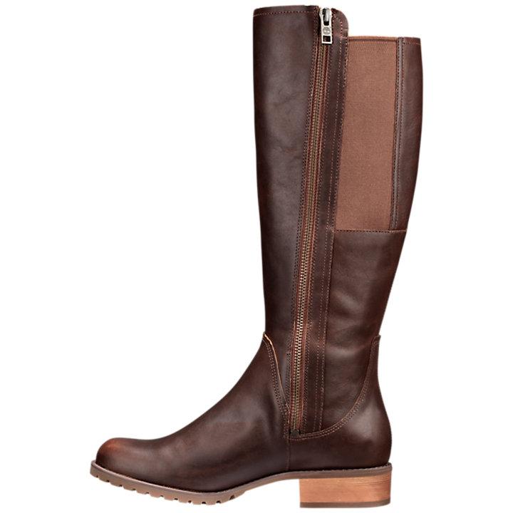 Women's Banfield Tall Waterproof Boots-