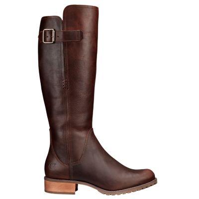 Women's Banfield Tall Waterproof Boots
