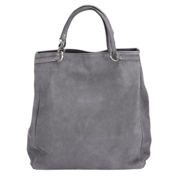 Middlebury Winoa Leather Bag-