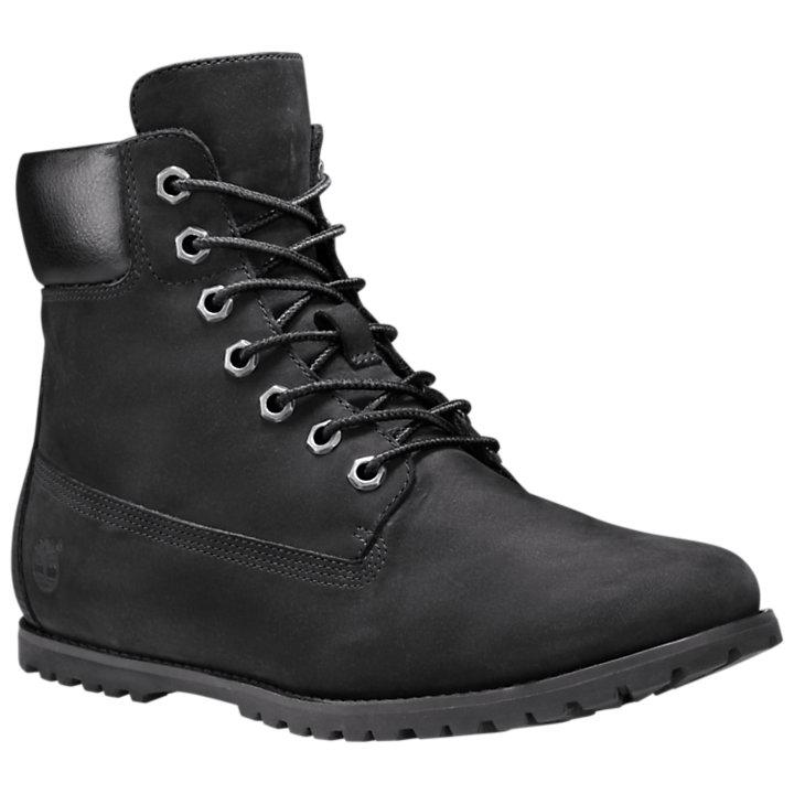 Women's Joslin Sneaker Boots-