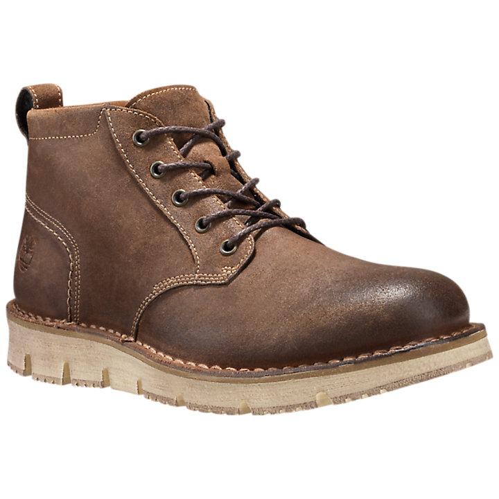 Men's Westmore Chukka Boots-