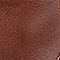Brown Full-Grain