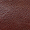 Burgundy Full-Grain