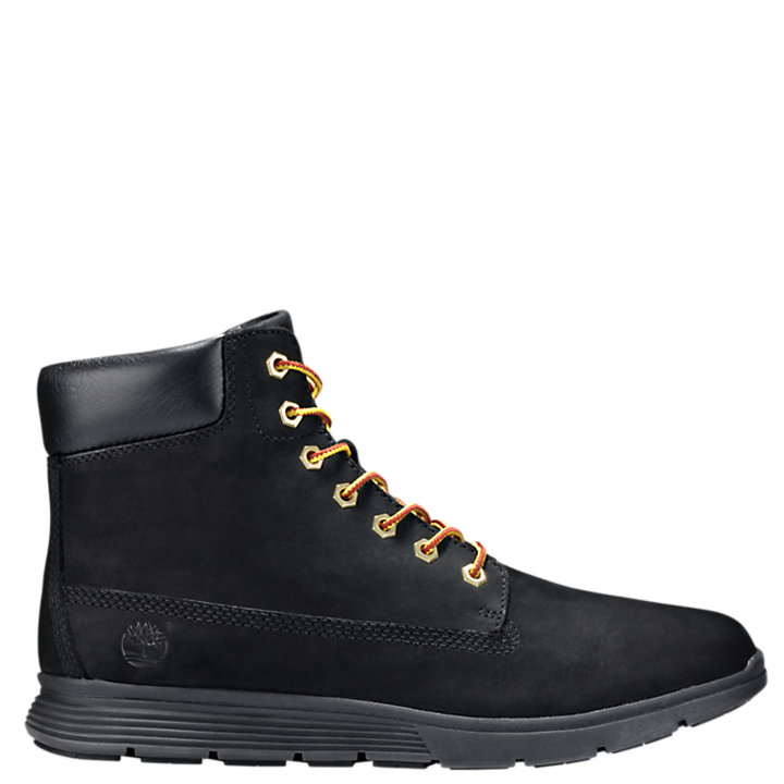 Men's Killington 6-Inch Boots-