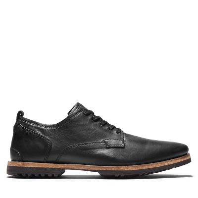 Men's Timberland Boot Company® Bardstown Plain Toe Oxford Shoes