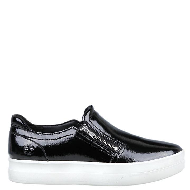 Women's Mayliss Slip-On Shoes-