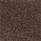 Dark Chocolate Suede