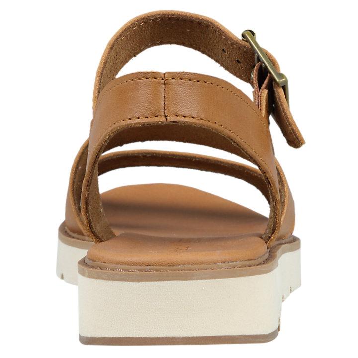 Women's Bailey Park Y-Strap Sandals-
