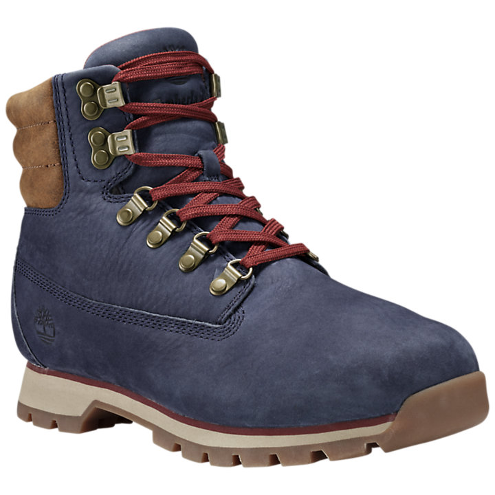 Men's Hutchington Hiking Boots-