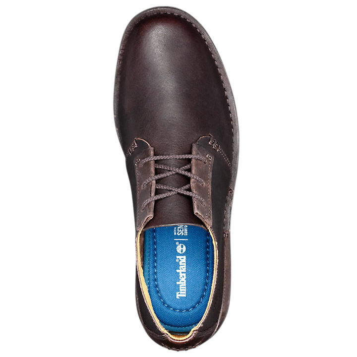 Men's Coltin Shoes-