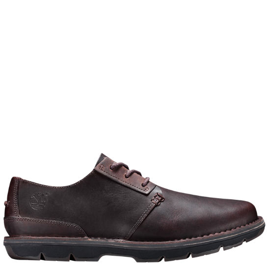 Men's Coltin Shoes