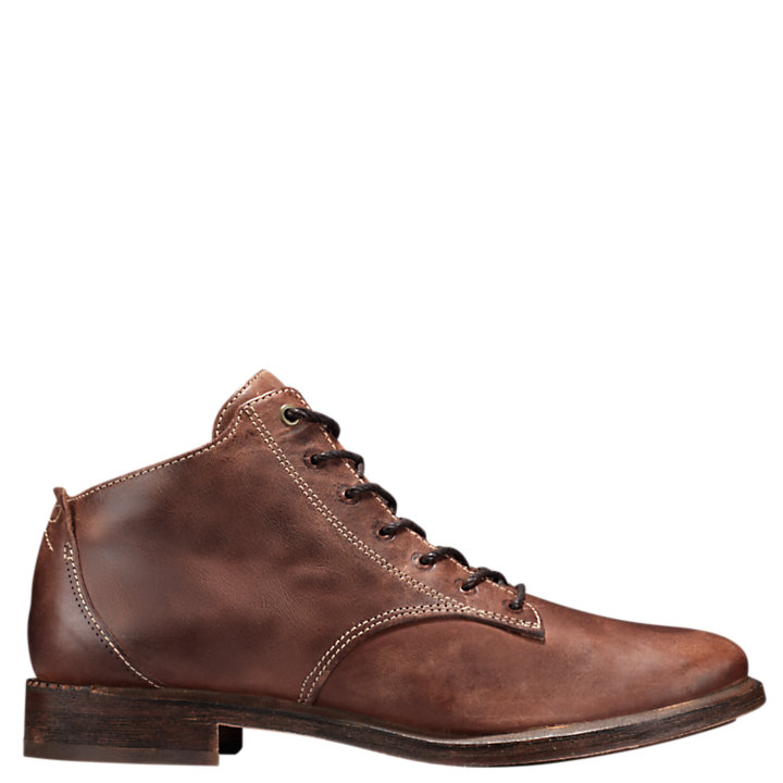 Women's Timberland Boot Company® Lucille Lace Chukka Boots-