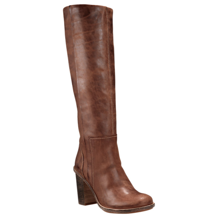 Women's Timberland Boot Company® Marge Tall Boots-