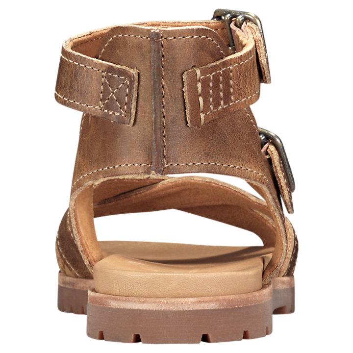 Women's Natoma X-Strap Sandals-
