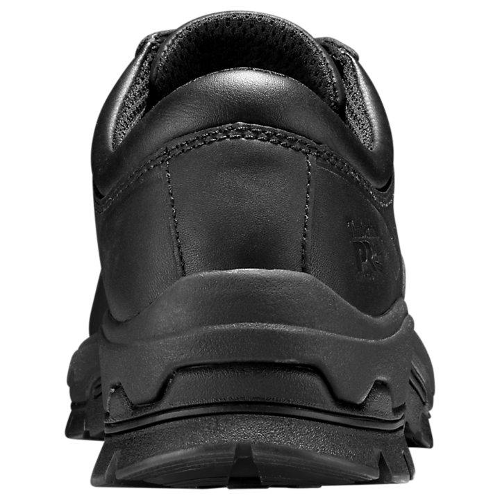 b50d5ba4c47 Men's Timberland PRO® Stockdale Alloy Toe Work Shoes