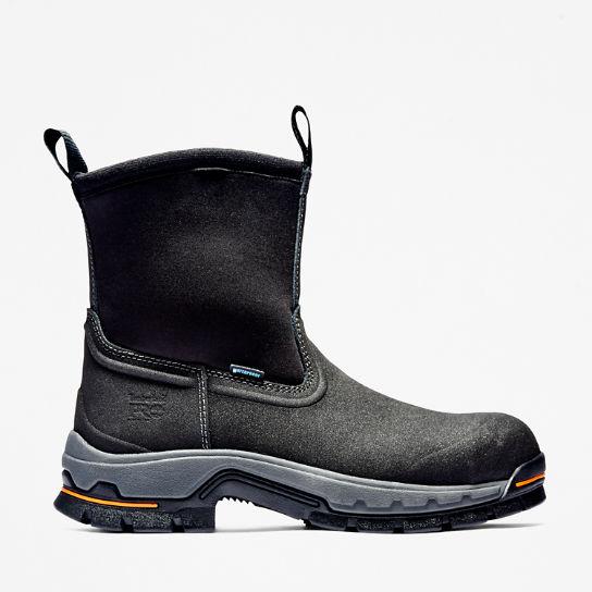outlet boutique best website so cheap Men's Timberland PRO® Stockdale Alloy Toe Wellington Work ...