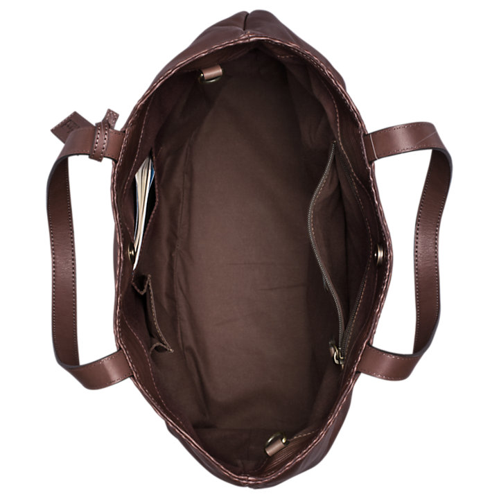 East Branch Tote Bag-