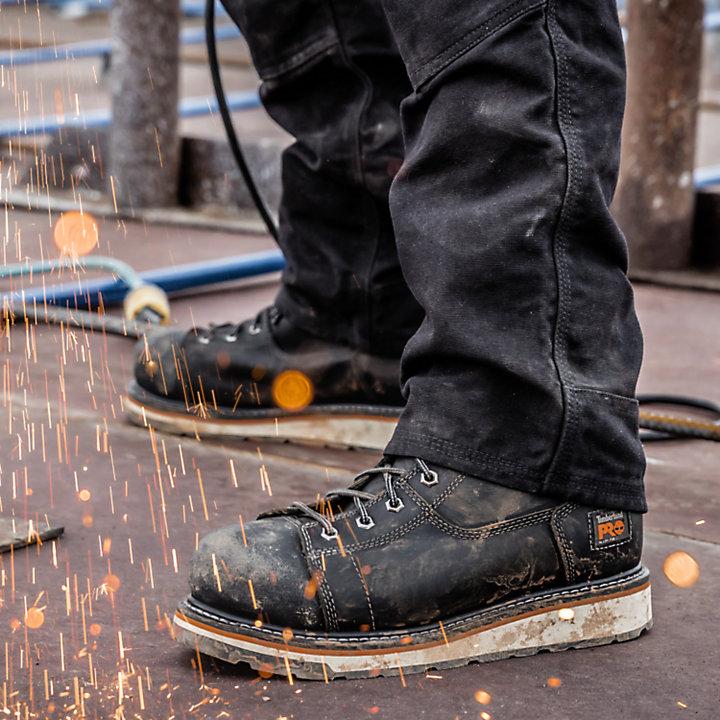 Men's Timberland PRO® Gridworks 6