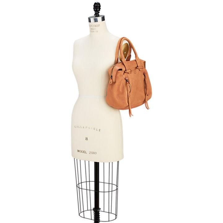 Chesire Handbag-