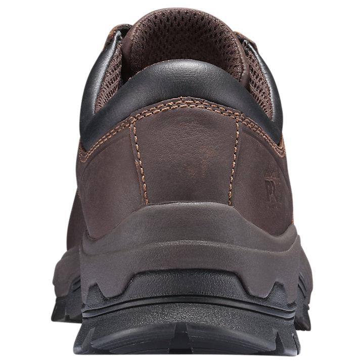 ac20563682b Men's Timberland PRO® Stockdale Alloy Toe Work Shoes