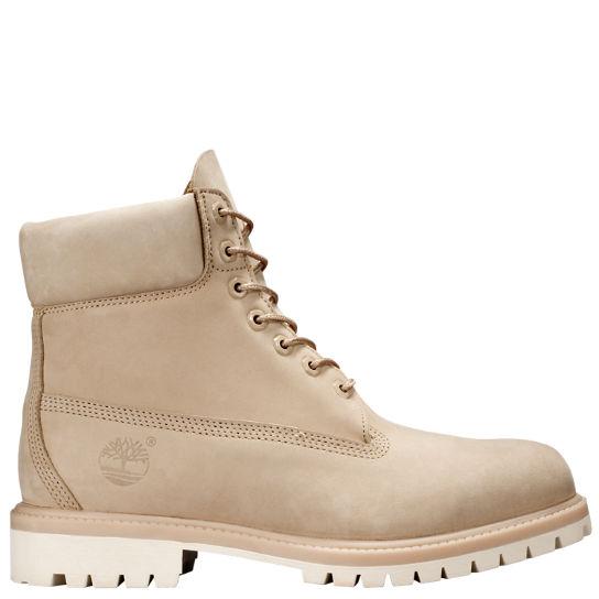 f95b01f4a29a Men s 6-Inch Premium Waterproof Boots