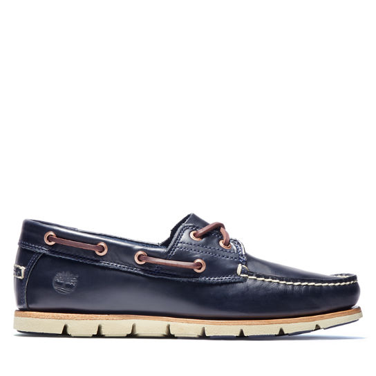 timberland tidelands 2 eye