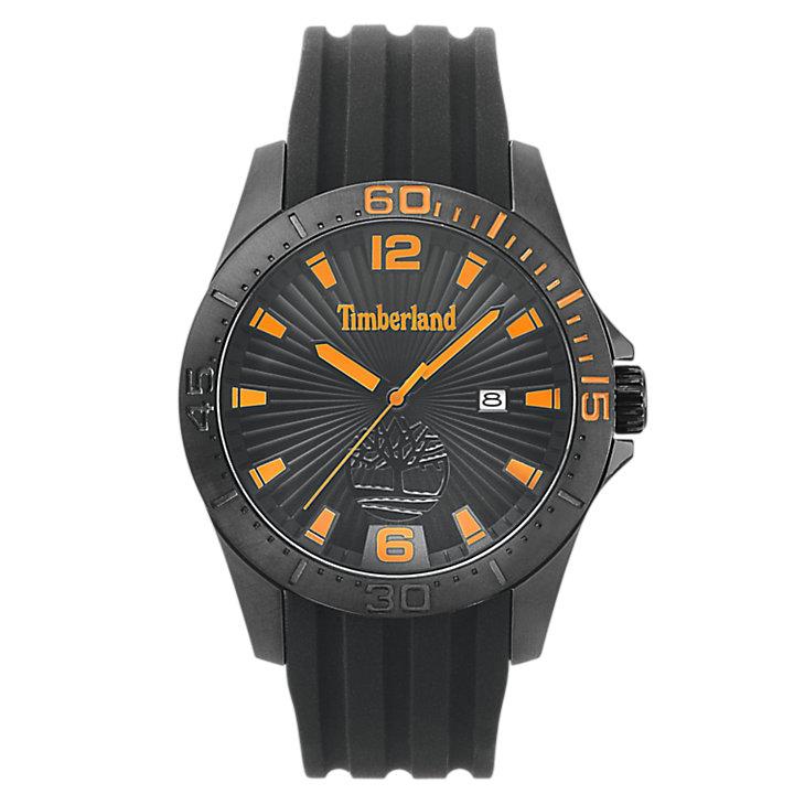 Timberland® Dennett Watch-