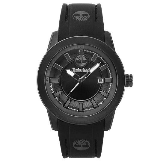 Timberland® Fenway Watch